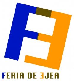 FERIAEJEA