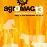 Agromaq 2013